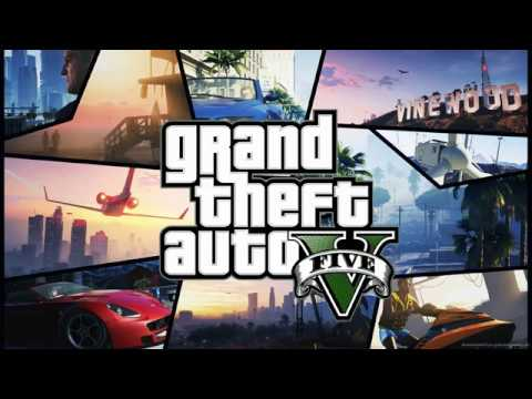 HOW TO RUN GTA 5 ON YOUR PC WITHOUT ACTIVATION KEY AND NO ISSUES-100%  WORKING