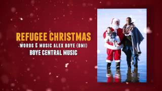 Refugee 39 S Christmas Alex Boye 39.mp3