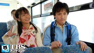 福原柚子(香里奈)は軽度の知的障害のある23歳。母・美代子(岸本加世子)と、...