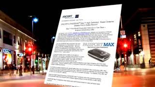 PASSPORT Max Called