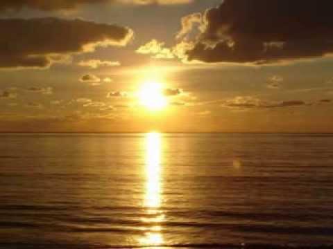 Brothers under the sun -  Bryan Adams mp3