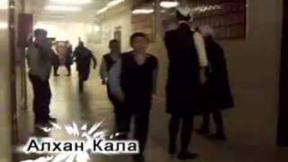 "Трейлер к фильму ""Школа №1"".3gp"