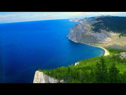 Поездка на Байкал  3 часть Усть ордынск