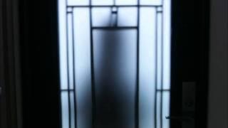 『富江_アンリミテッド』5月14日(土)新宿バルト9ほか全国ロードショー ...