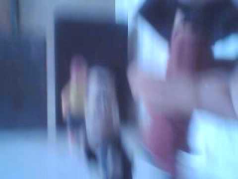 ataque revercivel  1995  açao de michael keusch  com jet li, sarah michelle gellar