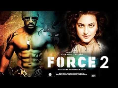 force 2 hindi full movie