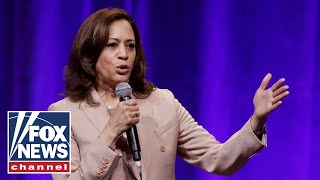 Harris, Pelosi face lawsuits over access to Capitol grounds