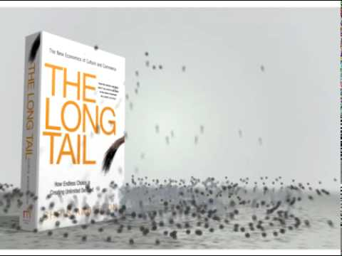 official-long-tail-book-promo-www.longtailbook.co.uk