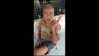 Download lagu Video Komik Timor Leste (Katuas Ne'e URPY)