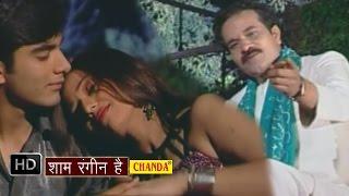 Sham Rangin Hain || शाम रंगीन हैं || Mohd . Niyaz | Hindi Love Songs