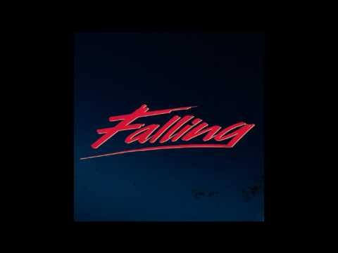 Alesso - Falling (Audio)
