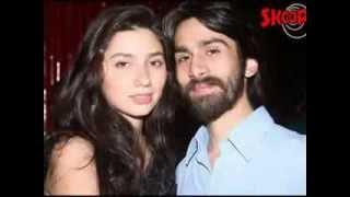 Mahira Khan Divorce Video (Mahira Khan Personal Life)