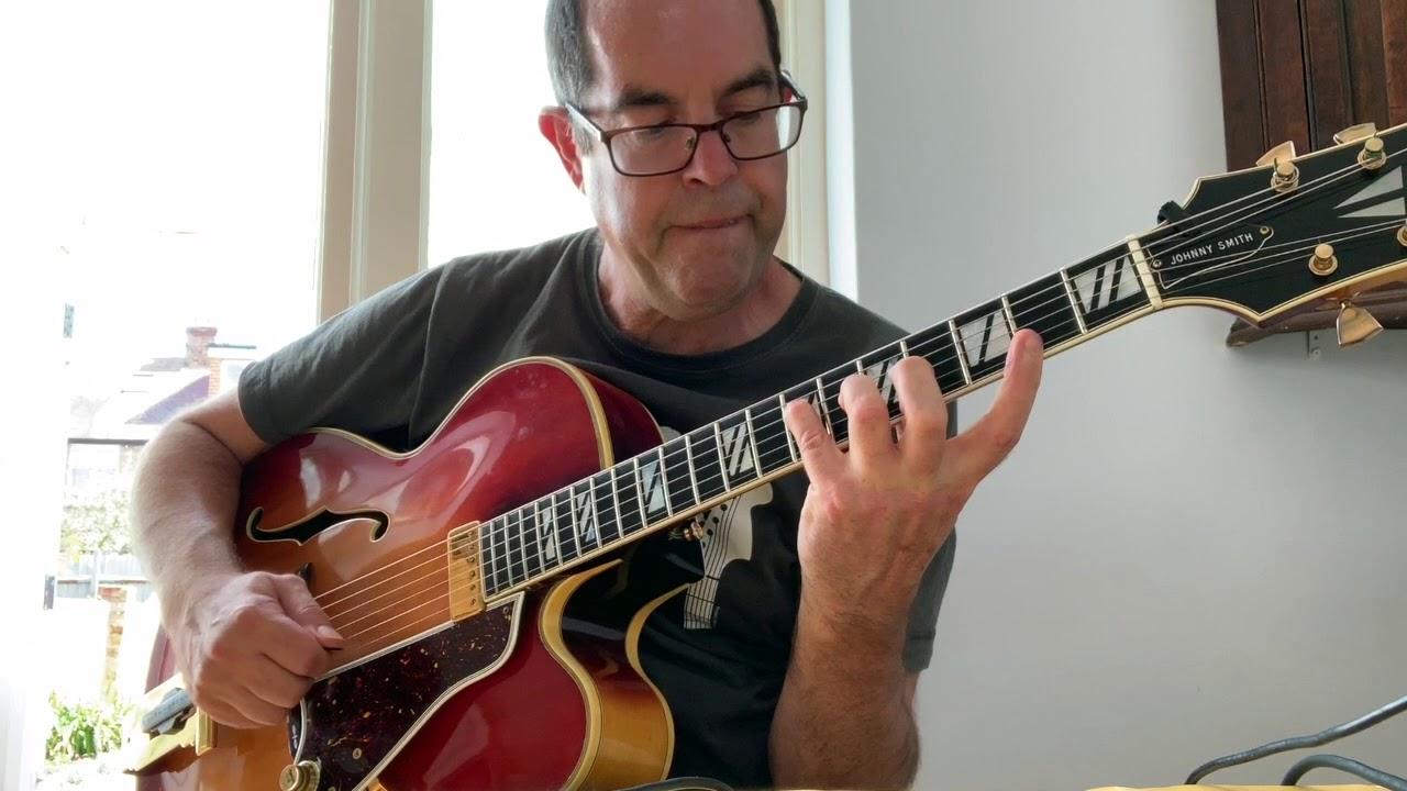 Randki w studio Gibson Les Paul