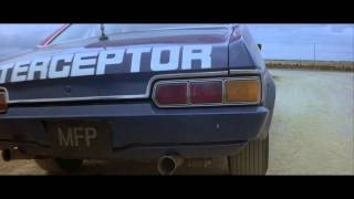 Video Mad Max 1 - L'Aigle De La Route (Scène Culte) download MP3, 3GP, MP4, WEBM, AVI, FLV Juni 2018