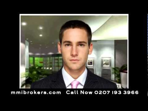 help-up-the-property-ladder-for-first-time-buyers- -mmibrokers.com