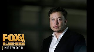 Napolitano on the college admissions scandal, Elon Musk