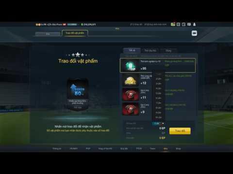 Cách kiếm thẻ kinh nghiệm Lv13 nhanh nhất trong FO3 - Team Club«ViệtNam»©