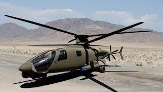 Чудеса XXI Века! Чудо техники Вертолеты! National ...