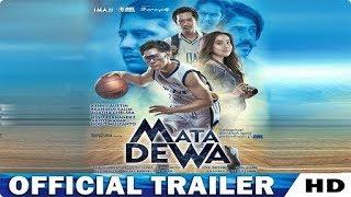 Video Mata Dewa Movie Trailer 2018 download MP3, 3GP, MP4, WEBM, AVI, FLV Agustus 2019