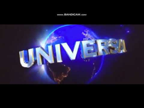 Universal Pictures/Good Universe/Point Grey (Blockers Variant)