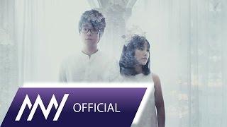 Bùi Anh Tuấn Ft Thảo My -Giấc Mơ Thiên Đường (Official Music Video)