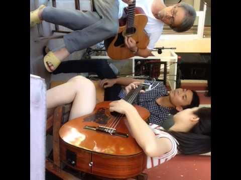 Teo Maxx - Chú Cuội | Cafe Hằng Family