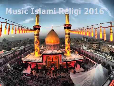 Full Album Religi Islam Syair Cinta 2 Paling Popular