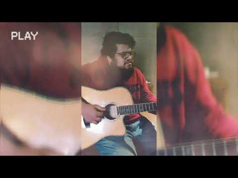 Sheeter Gaan (Studio Live) | Arafat Mohsin Original | 58Records