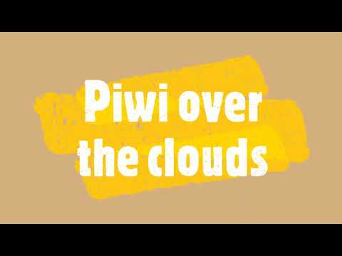 PIWI LFAD In The Clouds2