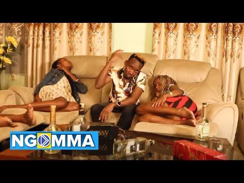 ALEX KASAU KATOMBI - MWENDA ATA (OFFICIAL VIDEO)