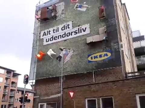 Ikea Denmark
