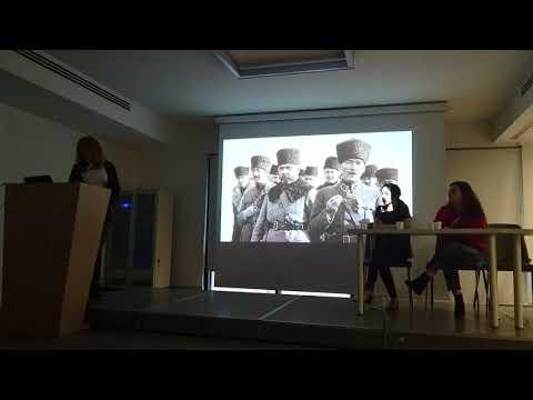 İstanbul Kent Arkeolojisi Haberlerinde Post-Truth Etkisi