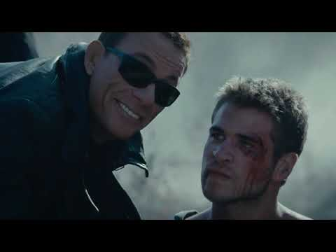 Download Movie Powerful Action 2021 Full Length English latest HD New Best Action Movies