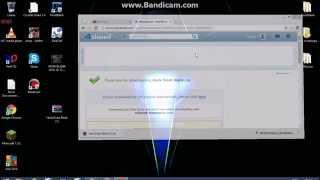 Hacker para Point Blank ATUALIZADO 2014 20 de Dezembro - (Anti kick)