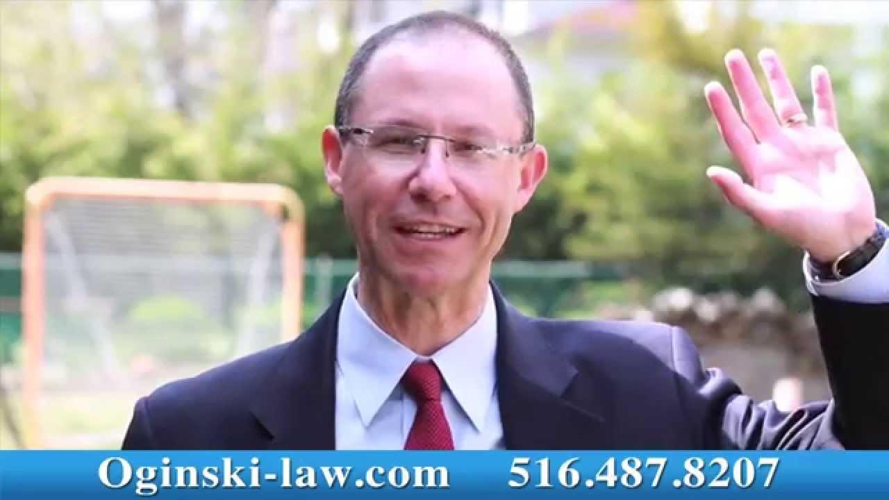 Lawyers make deals