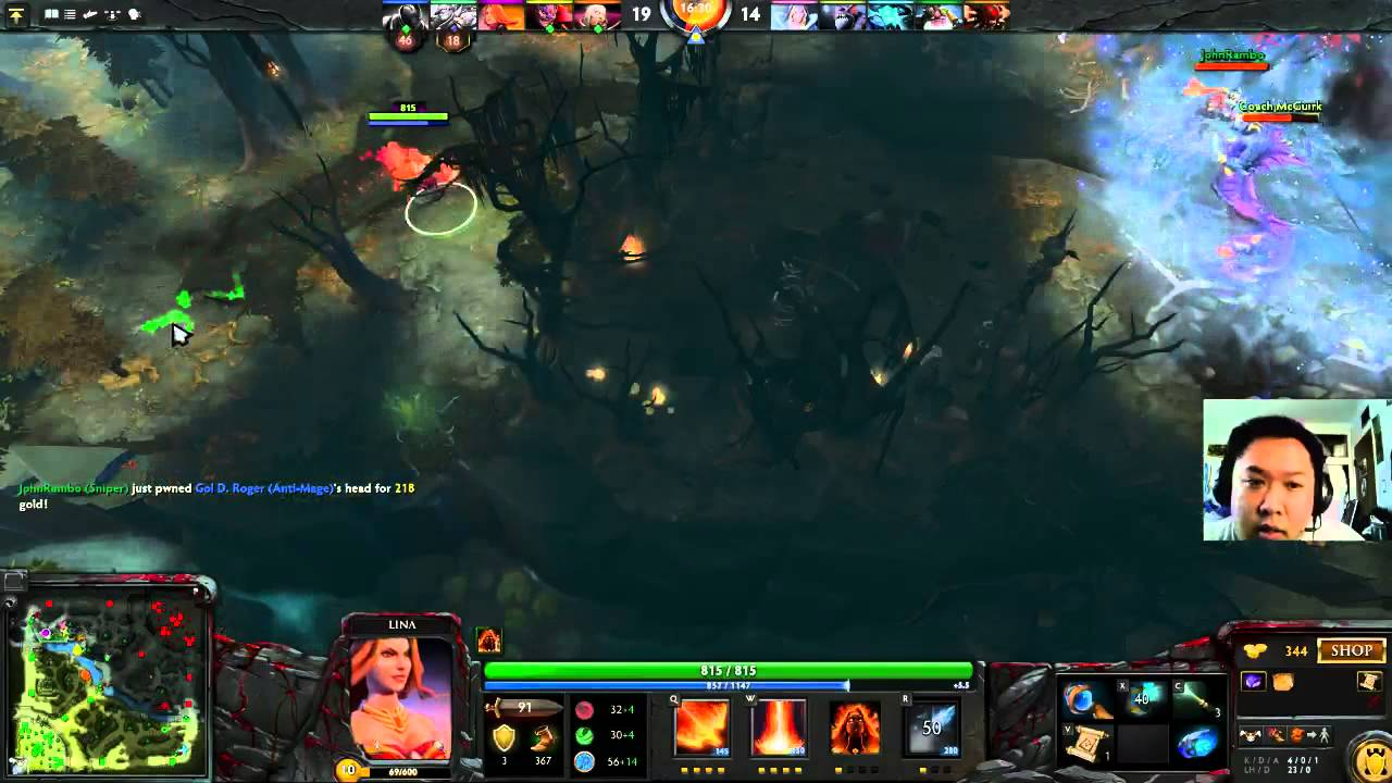 dota 2 ranked matchmaking solo queue