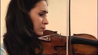 Shoghakat TV: Yervand Yerkanian