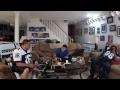 Cowboys vs Titans live stream reaction