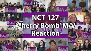 I do not own any of this content just made the reaction compilation. if you enjoyed video make sure to suggest what reactions wanna see next. make...