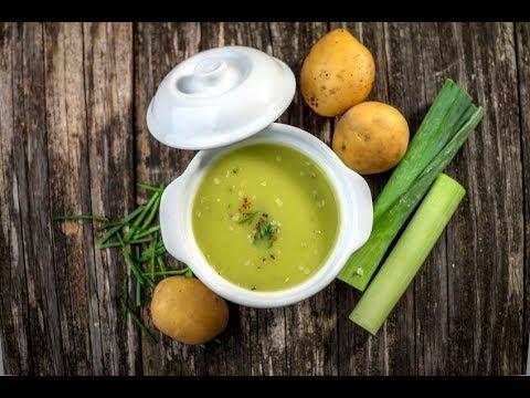 recette-:-soupe-au-poireaux-et-pommes-de-terre