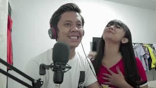 TAMPARAN DAN CIUMAN TER HOTS, 1 KILL = 1 KISS (PART I) - Pubg Indonesia