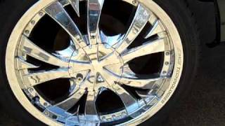 Acura_TL_Type_S_[Black_Mamba]_by_Shacool 2008 Acura Tl Type S For Sale In Los Angeles Ca