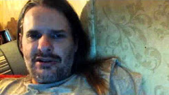 Webcam video from 19 August 2012 19:55  robaxin 750mgs muscle relaxers