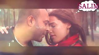 Download ARASH feat. Helena - DOOSET DARAM (Official Video) Mp3 and Videos