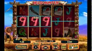 Потрясающий видео обзор игрового автомата Дикий Охотник от Slot-OK.com(, 2015-03-29T09:05:56.000Z)