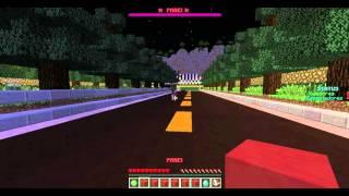Hack Craftlandia Minigames Semáforo 1#
