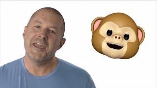 애플 아이폰 X, 아이폰 8 주요기능 정리