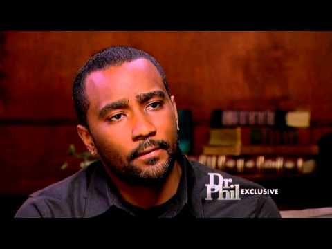 Nick Gordon Shares Details Of Bobbi Kristina's Death For The First Time