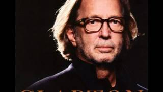 Eric Clapton - Rocking Chair