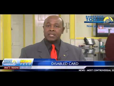 BARBADOS TODAY MORNING UPDATE - February 11, 2015